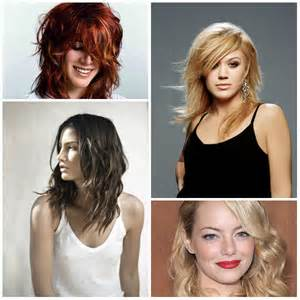 hair cuts women casual picture 9