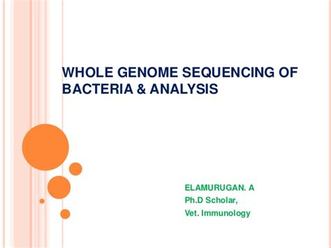 bacterial genomes sequenced picture 10