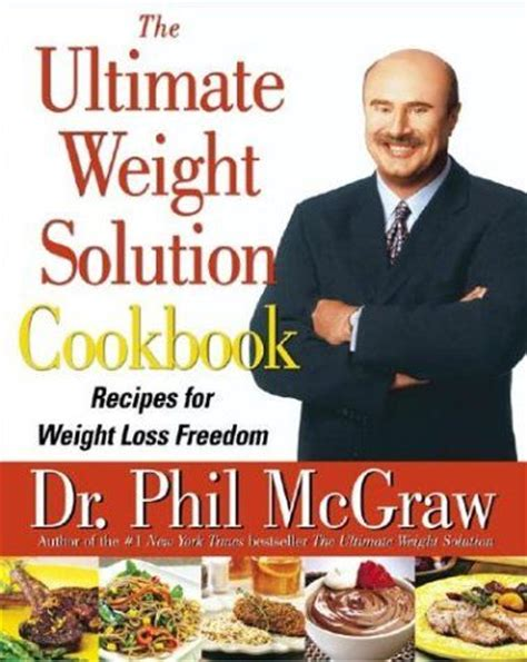 weight loss solution dr phil vitamin picture 5