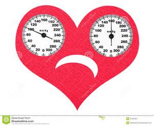 Sick stomach and drop in blood pressure picture 7