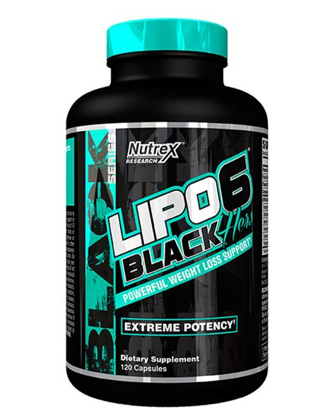 where to buy lipo 6 black at malaysia picture 5