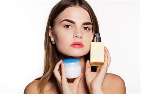 the best skin care treatment picture 10