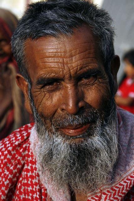 bangladesh men picture 1