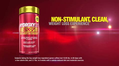 hydroxycut weight loss formula picture 3
