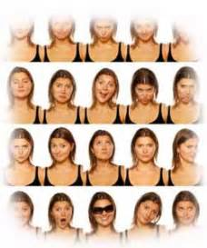 anti aging exercises for the face picture 9