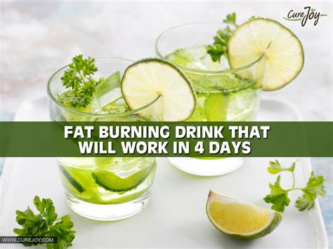weight loss quit drinking picture 6