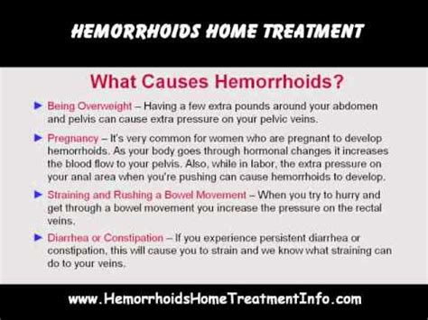 hemorrhoids treatment picture 2