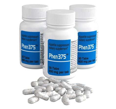 fda weight loss pills picture 5