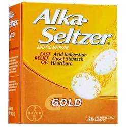 alka seltzer bladder infections picture 19