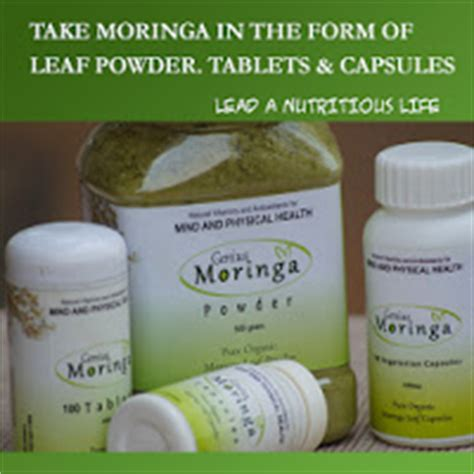 can moringa cure h picture 13