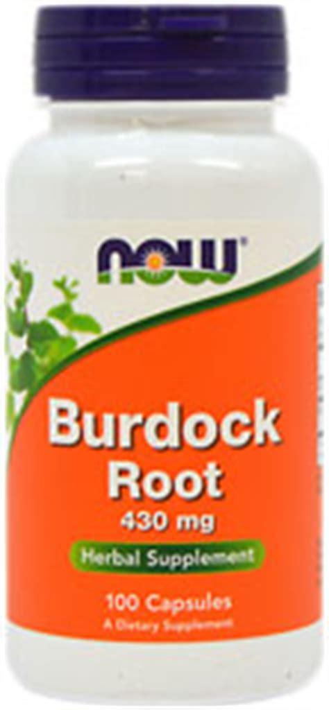 burdock root herbal �� ������� picture 10