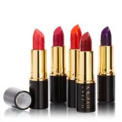 iman lip prices picture 1