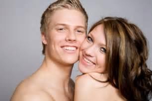 male sex organ enhancement picture 1