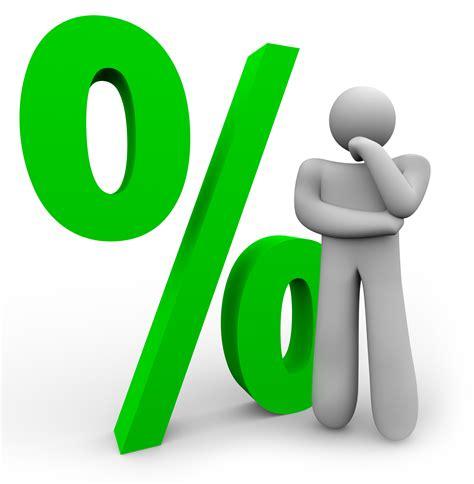 percent picture 2