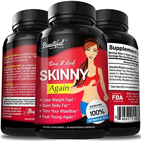fast weight loss pills picture 7