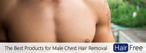 chest hair removal picture 3