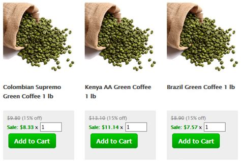 where i can find green coffee in bahrain picture 5