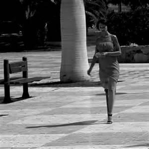 women leg amputees short stumps picture 7