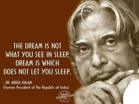 dream in sleep picture 18