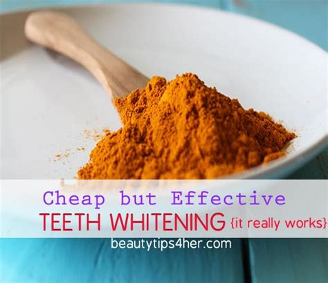 what can you use to whiten your h that is natural picture 7