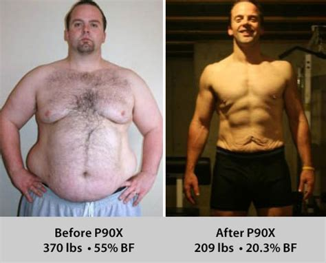 male weight loss picture 13