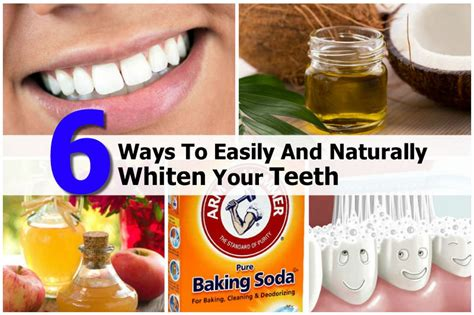 foods that whiten your teeth picture 6