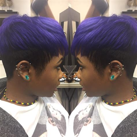 coloring african american hair picture 5