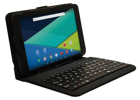 ampeclus tablet picture 3