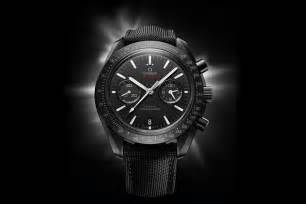 omega xl picture 5