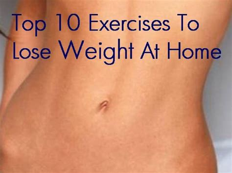 at home weight loss picture 10