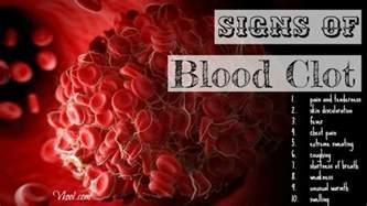 marathi sex blood 1st sex picture 13
