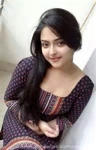 sexy girl haridwar ki mobiles contact no picture 1