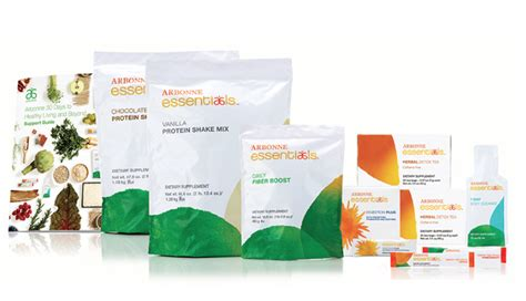 cost of arbonne 28 day detox picture 3