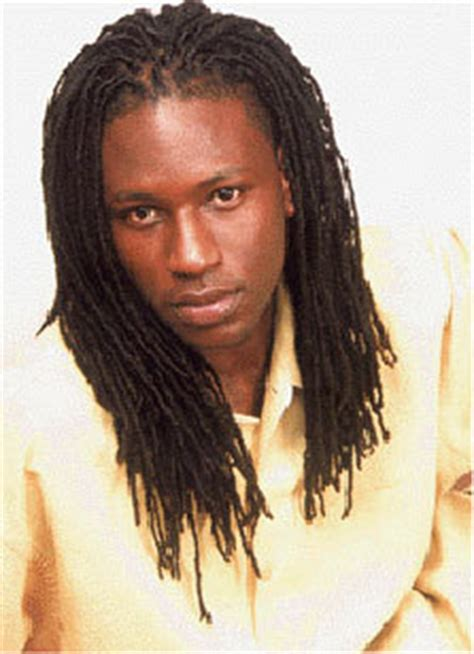 dreadlock extensions for black hair picture 18