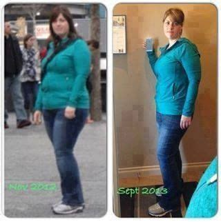 has anyone ever lose weight with herbex fat picture 3