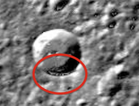 can i buy oitment for fissure in mercury picture 2