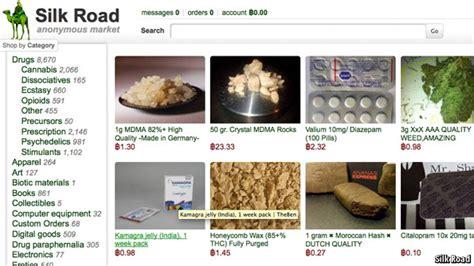 darkweb drugs online picture 5