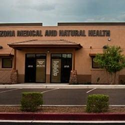arizona school of natural health picture 5