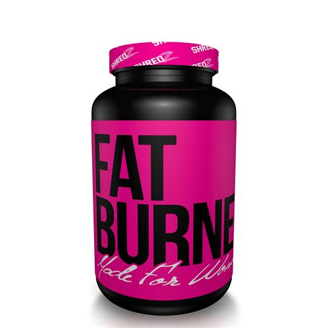 fat burning tablets picture 11