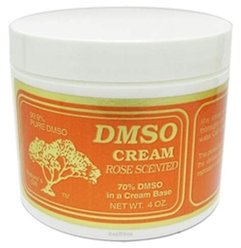 dmso and oil of oregano for herpes picture 6
