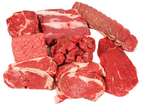 Foods avoid high cholesterol picture 9