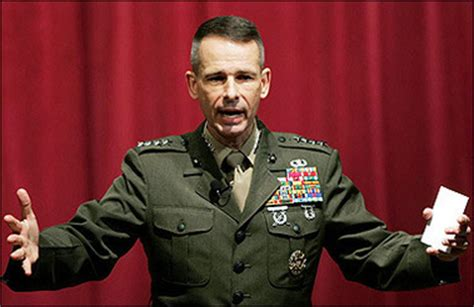general pace joint chiefs bio picture 6