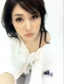 bokep online siswi jepang diperkosa picture 15