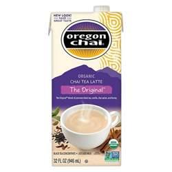 fumaria health tea from oregon picture 11