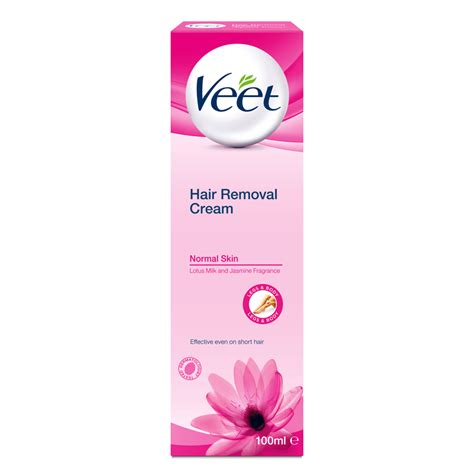 hair removal creams picture 3