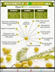 negative side effects of amla powder picture 8