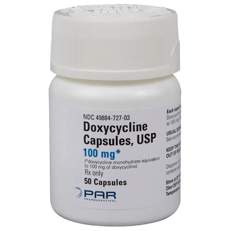 doxycycline for bladder picture 10