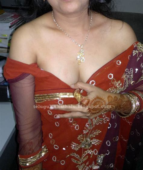 maa baite store sexy picture 3