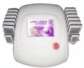 slenderray lipo treatment reviews picture 7