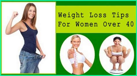 women's health; weight loss picture 6